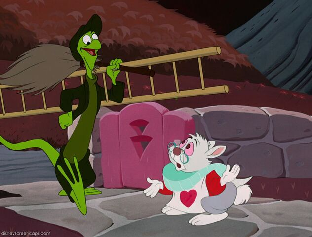File:Alice-disneyscreencaps com-2534.jpg