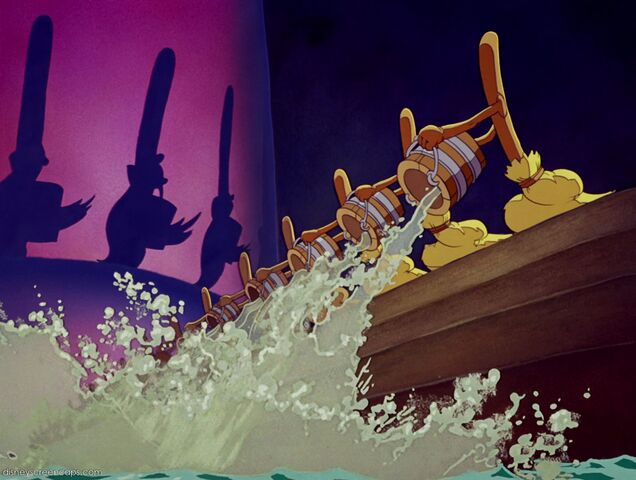 File:Fantasia-disneyscreencaps com-2621.jpg