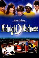Midnight madness 1980
