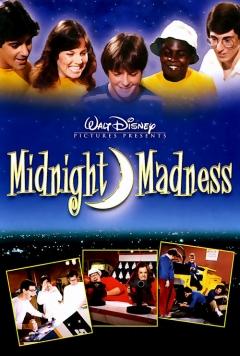 File:Midnight madness 1980.jpg