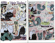 Ursula comic book by tombancroft-d4im061