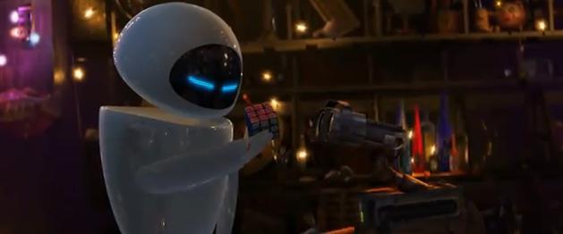 File:WALL-E EVE truck.jpg