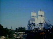 1962-holiday-time-disneyland-05