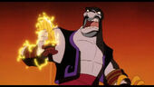 Aladdin-king-thieves-disneyscreencaps.com-8268