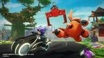 Disney INFINITY Big Hero 6 13