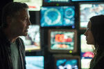 George-Clooney 612x381