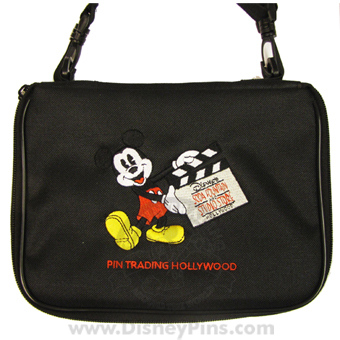 File:Hollywood Pin Trading Bag.jpg