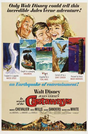 File:In Search of the Castaways.jpg