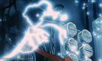 Oliver-disneyscreencaps.com-6952