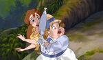 Tarzan-jane-disneyscreencaps.com-434