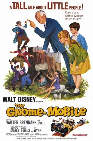 File:The Gnome Mobile.jpg