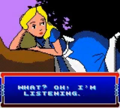 File:Alice in the GBC game.jpg
