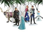 Disney-frozen-christmas-tree-ornaments