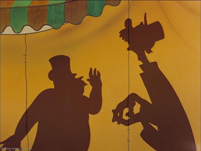 File:Dumbo-disneyscreencaps com-2714.jpg