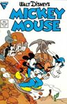 MickeyMouse issue 238