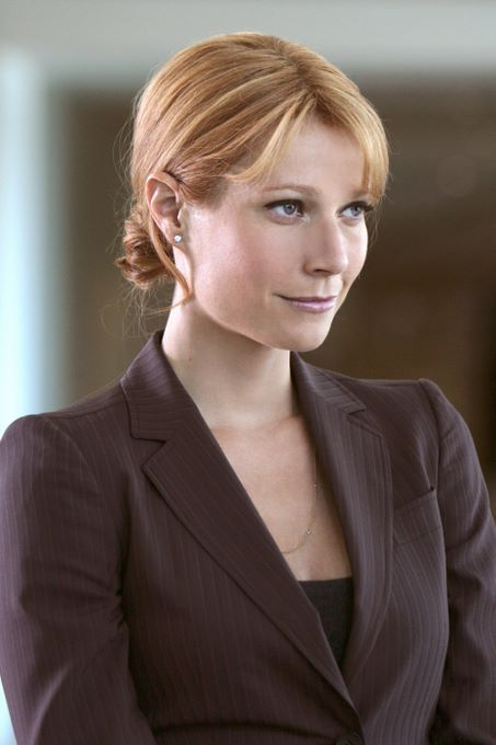 File:Pepper Potts.jpg