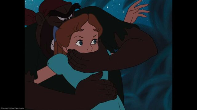File:Peterpan-disneyscreencaps-6875.jpg