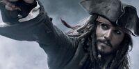 Jack Sparrow/Gallery