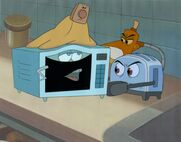 The-Brave-Little-Toaster-Animation-Production-Cel-the-brave-little-toaster-24422238-900-706 - Copy