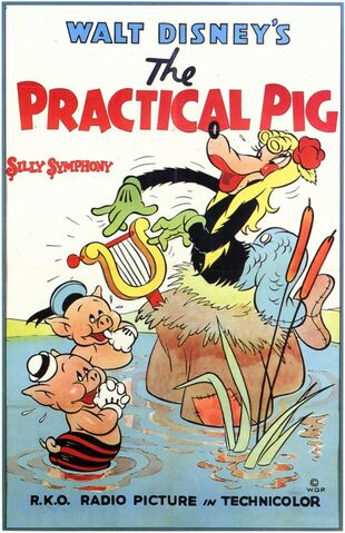 File:The-practical-pig-movie-poster-1939-1020197993.jpg