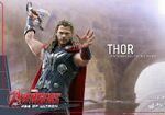 Thor AOU Hot Toys 11