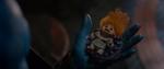 TrollOrb-GOTG