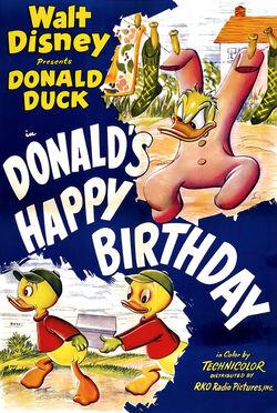 Donald-s-happy-birthday-original
