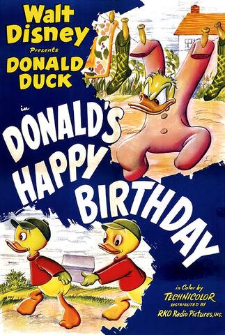 File:Donald-s-happy-birthday-original.jpg