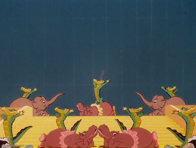 File:Fantasia-disneyscreencaps com-9219.jpg