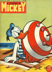 Le journal de mickey 269