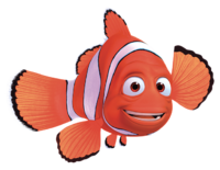Marlin-FN