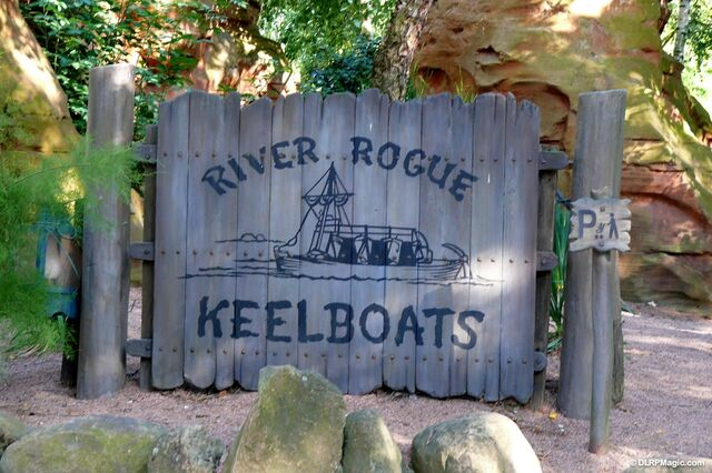 File:River Rogue Keel Boats.jpg