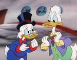 Scrooge-Fenton03