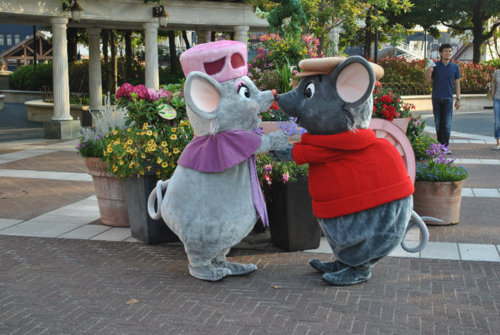 File:Bianca and Bernard At Disney.jpg