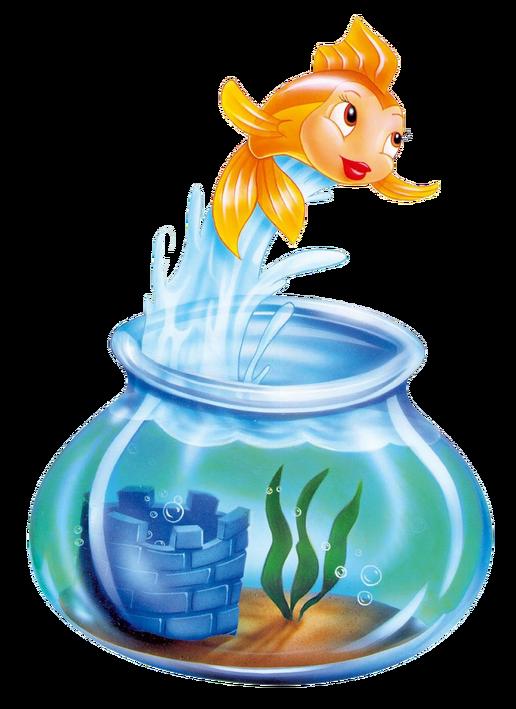 Fish N Chips Cartoon Characters : Cleo disney wiki fandom powered by wikia