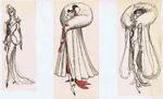Cruella concept 4