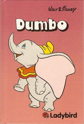 File:Dumbo (Ladybird).jpg
