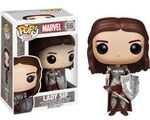 Funko-Lady-Sif-POP-Vinyl-Thor-The-Dark-World-e1405347751225