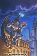 Gargoyles Promotional Image (1)