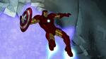 Iron Man Avengers Assemble 07