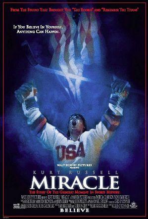 File:Miracle.jpg