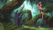 Tarzan-jane-disneyscreencaps.com-7014