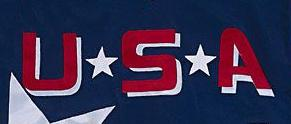File:Team USA Logo.jpg