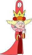 The-7d-leigh-allyn-Queen Delightful