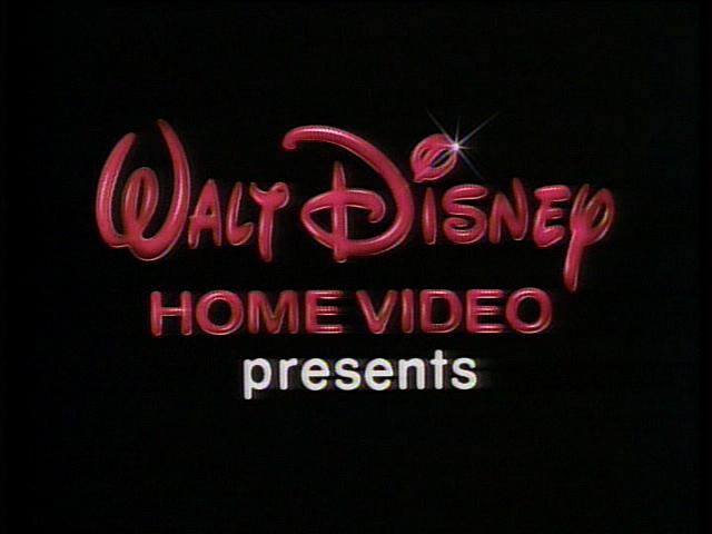 at home video