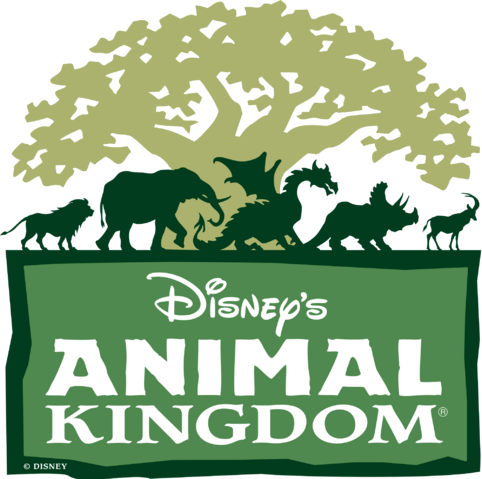 File:Disney's Animal Kingdom logo.png