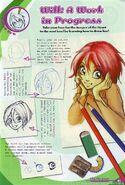 How to draw Will 1.jpg~original