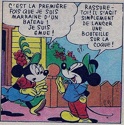 File:Minnie mouse comic 15.jpg