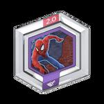 Spiderstreetsdisk