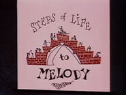 1953-melody-13